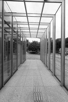 Tadao Ando – Tadao Ando  Pinned by www.modlar.com