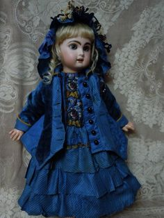 Superb pure Silk Dress Jacket Hat french Bebe Couturier Costume for from believe on Ruby Lane
