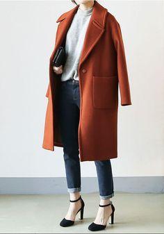 Suchergebnis auf für: Dame Jacken, Mäntel
