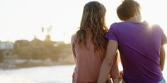 15 Signs You're With A Good Man | HuffPost