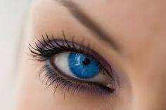 pictures of blue eyes - Google zoeken