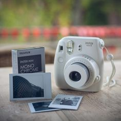 Give your Instax pictures more artsy feeling with Instax Mini Monochrome film! Shop link in bio   #instax #instaxmini #instaxmini8 #instaxmonochrome #instaxmoment #instaxmonochromefilm #instaxfilm #polaroid #polaroidfilm #l4l #instaxcamera #polaroidcamera #monochrome #filmisnotdead #filmphotography #blackandwhite #instaxminiwhite  #instaxshop #instaxlovers #instaxfilms #picoftheday #blackandwhitephotography