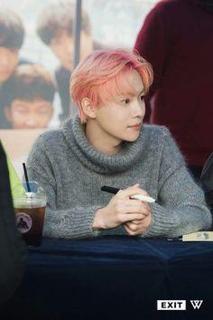 Flawless.. Close to perfection.. #jinwoo #kimjinwoo #winner #위너 #김진우 #진우