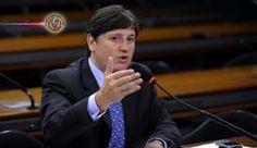 Brasil: STF nega mais um pedido de liberdade a Rocha Loures. O ministro Ricardo Lewandowski, do Supremo Tribunal Federal (STF), rejeitou nesta quarta-feira