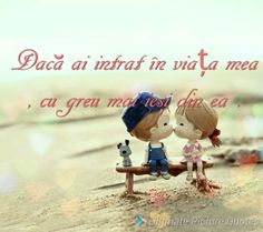 Picture Quotes, Snoopy, Words, Fictional Characters, Art, Art Background, Kunst, Performing Arts, Fantasy Characters