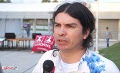 Salsipuedes, un grito de vida: Conmemoración del Día de la Nación Charrúa y la Identidad Indígena del Uruguay