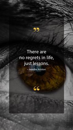 Change Your Life. Life Changing Quotes, Real Life Quotes, Quotes To Live By, Love Quotes, Karma Quotes, Awesome Quotes, Jennifer Aniston Quotes, Motivational Quotes, Inspirational Quotes