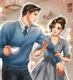 Anime Characters, Fictional Characters, Anime Love, Manhwa, Novels, Disney Princess, Couples, Lady, Anime Love Couple