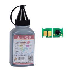 $12.25 (Buy here: https://alitems.com/g/1e8d114494ebda23ff8b16525dc3e8/?i=5&ulp=https%3A%2F%2Fwww.aliexpress.com%2Fitem%2F2016New-Hot-For-HP-CB540A-Toner-Powder-For-Color-LaserJet-CP1215-CP1515n-CP1518ni-CM1312-MFP-CM1312nfi%2F32663438091.html ) 2016New Hot For  HP  CB540A  Toner Powder  For  Color LaserJet CP1215/CP1515n/CP1518ni/CM1312 MFP/CM1312nfi MFP Ink jet Printer for just $12.25