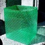 Plastic_Bottle_Basket
