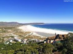 Noordhoek beach, Cape peninsula, South Africa. http://www.capespiritwallpapers.com/Dramatic%20View%20over%20Noordhoek%20Beach%20Cape%20Town%20South%20Africa.jpg