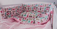 Mayabel | Sklep internetowy Diaper Bag, Bags, Etsy, Fashion, Handbags, Moda, Fashion Styles, Diaper Bags, Mothers Bag