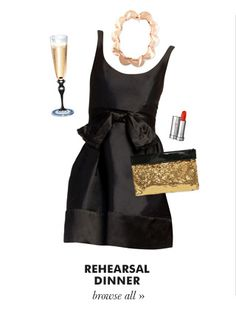 Rent the Runway- let them do it all for you and just rent it and return it! AMAZING!