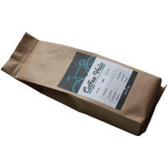 Fairtrade Blend