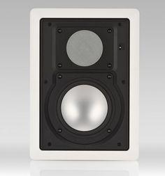 Powieksz do pelnego rozmiaru elak, elac IW-1130, IW1130, IW 1130 kolumna ścienna, kolumna montażowa, kolumna instalacyjna głośnik ścienny, głośnik montażowy, głośnik instalacyjny