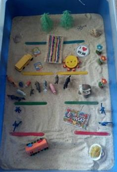 Interested to learn about this! Sarah's Maslow's Hierarchy of Needs Sandtray Therapy Example Sand Therapy, Therapy Tools, Therapy Ideas, Play Therapy Activities, Fun Activities, Maslow's Hierarchy Of Needs, School Counsellor, Sand Play, Special Needs Students