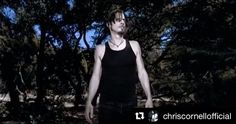 Nada mejor que buena música para acompañarnos este frío martes de otoño  #music #onebookmagazine #chriscornell #musicalgenius #grungeroots #musiclovers #euphoriamourning #Repost @chriscornellofficial with @repostapp  [On] Euphoria Mourning  my goal was to not sound like Soundgarden in any way at all.  via ONE BOOK MAGAZINE OFFICIAL INSTAGRAM - Celebrity  Fashion  Haute Couture  Advertising  Culture  Beauty  Editorial Photography  Magazine Covers  Supermodels  Runway Models