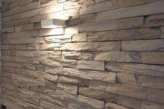 Hardwood Floors, Flooring, Images, Texture, Park, Garden, Projects, Inspiration, Home