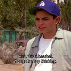 sandlot quotes 4th of july