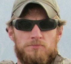 Parents of Navy SEAL Aaron Vaughn Blast Biden for 2011 Helicopter Crash That Killed Their Son (wish more of these families would come forward) Troops, Soldiers, Seal Team 6, Brothers In Arms, And Justice For All, Real Hero, We Remember, Navy Seals, Armed Forces