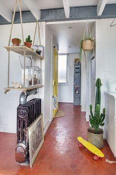 Home Decorators Collection Blinds Vintage Apartment, Sweet Home, Interior Design Software, Design Interior, Deco Boheme, Cafe Interior, Shop Interiors, Design Case, Apartments For Sale