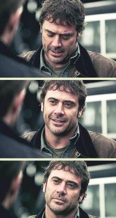 John Winchester screencaps