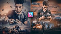 Photo Background Images Hd, Background Images For Editing, Game Background, Hd Background Download, Picsart Background, Lovers Pics, 8k Wallpaper, Tips & Tricks, Gaming Wallpapers
