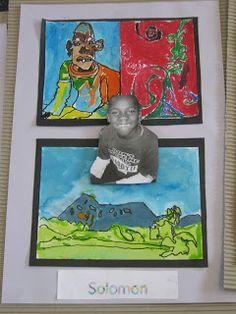 room2blog: Visual Mihimihi Art Classroom, Classroom Ideas, Language, Teaching, Writing, Education, Frame, Home Decor, Maori