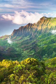 How to spend three days on Kauai 5/17/17 HawaiiMag