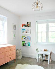 nursery-room-reveal-002.jpg (520×650)
