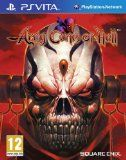 #Videogiochi #10: Army Corps Of Hell