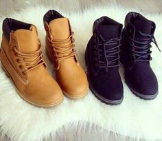 T i m b e r l a n d s #Boots #Adore #Flawless #Perfection