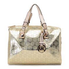 34 best michael kors outlet images beige tote bags handbags rh pinterest com