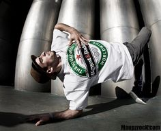 bboy thesis tumblr