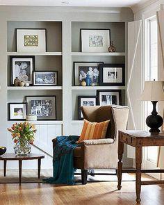 Home decorating ideas on a zero dollar budget