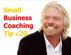 10 FAST Tips To Grow Your Small Business - Coaching Strategies From TOP Small Business Coaches