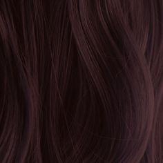 Henna Color Lab - Mahogany Henna Hair Color