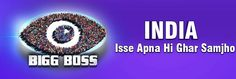 Bigg Boss 10 Auditions Entry Form Online 2016 – How & Where to Participate Register for BB10 Online | How And Where