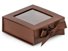 If yes, then you should look into equipping your chocolates with chocolate boxes packaging. Chocolate boxes are the right packaging thing for your packaging of chocolates. Custom Chocolate, Chocolate Brands, Best Chocolate, How To Make Chocolate, Delicious Chocolate, Chocolate Boxes, Custom Printed Labels, Printing Labels, Chocolate Box Packaging