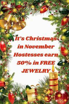Free download  Christmas background for poster design  Keretek