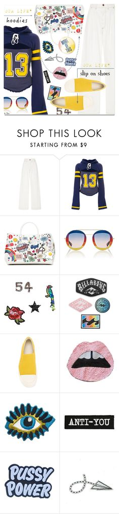"""In My Hood: Cozy Hoodies / Polyvore Contest"" by deneve ❤ liked on Polyvore featuring Puma, Anya Hindmarch, Gucci, MANGO, Billabong, DRKSHDW, Demian Renucci and Hoodies"