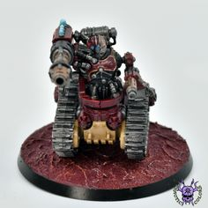 Adeptus Mechanicus: Kataphron Destroyers #ChaoticColors #commissionpainting #paintingcommission #painting #miniatures #paintingminiatures #wargaming #Miniaturepainting #Tabletopgames #Wargaming #Scalemodel #Miniatures #art #creative #photooftheday #hobby #paintingwarhammer #Warhammerpainting #warhammer #wh #gamesworkshop #gw #Warhammer40k #Warhammer40000 #Wh40k #40K #Adeptusmechanicus #Mechanicus #Admech #Adeptusmechanicus #Mechanicum #KataphronDestroyers Warhammer Models, Warhammer 40000, Tabletop Games, Gw, Miniatures, Fantasy, Creative, Crafts, Painting