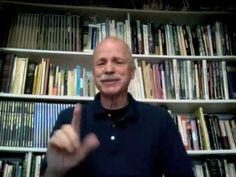Whole Brain Teaching (Power Teaching) Lesson 7