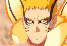 Madara Uchiha, Manga Naruto, Naruto Uzumaki Shippuden, Wallpaper Naruto Shippuden, Naruto Cute, Naruto Shippuden Sasuke, Naruto Wallpaper, Naruto Funny, Baruto Manga