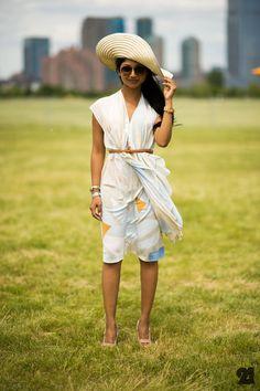 Le-21eme-Arrondissement-Adam-Katz-Sinding-Mohar-Chaudhuri-2012-Veuve-Clicquot-Polo-Classic-Liberty-State-Park-New-Jersey-New-York-City-Street-Style-Fashion-Blog