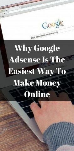 The Best, Most Comprehensive List Of Tips About Making Money Online You'll Find – Business Tuition Free Earn More Money, Earn Money Online, Legitimate Online Jobs, Internet Offers, Advertising Networks, The Knack, Make Easy Money, Internet Marketing, Online Marketing
