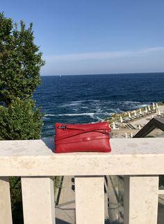 minibag #porec Isabella Island Mini Bag, Around The Worlds, Island, Islands, Small Bags