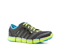 adidas Women's ClimaCool Oscillation Running Shoe Running Athletic Women's Shoes - DSW