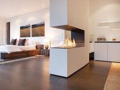 Download the catalogue and request prices of Xl900 By ecosmart fire, bioethanol burner, bioethanol burners Collection