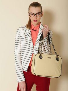 Kate Spade bag.  On gilt.com